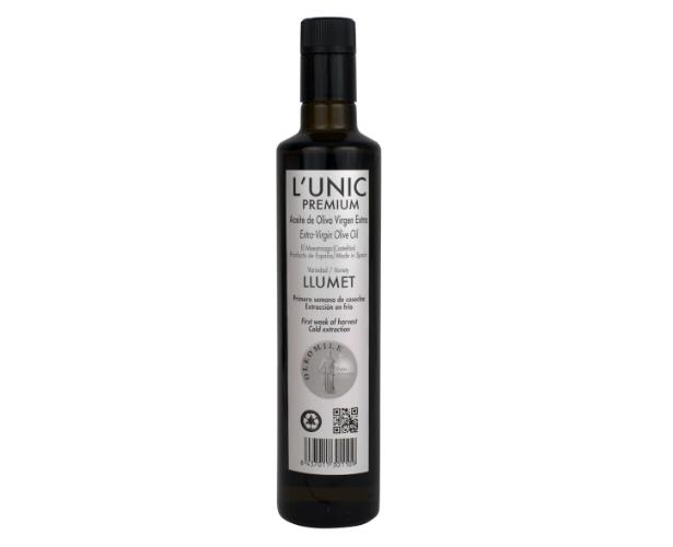 Llumet-Aceite-oliva-virgen